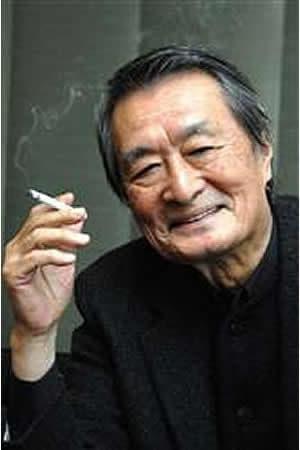 Películas Torrent de Tsutomu Yamazaki