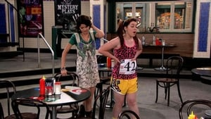 Wizards of Waverly Place: s3e7