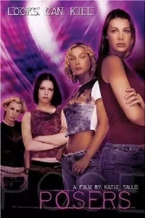 Posers (2002)