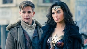Watch Wonder Woman Free Streaming Online