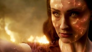 X-Men Dark Phoenix en streaming VF