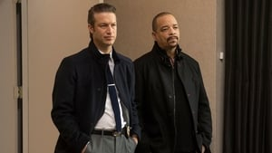 Law & Order: Special Victims Unit: 16×11