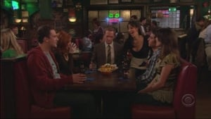 How I Met Your Mother: S03E11