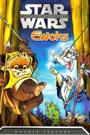 Ewoks Season 1