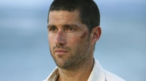 Lost Season 1 Episode 4 Watch Online