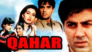 English movie from 1997: Qahar