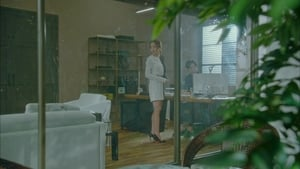 kdrama Her Private Life Episode 5 English Subtitle