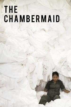 The Chambermaid streaming