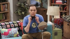 serie The Big Bang Theory: 11×24 en streaming