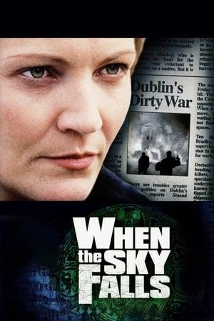 When the Sky Falls-Joan Allen