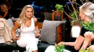 The Real Housewives of Beverly Hills Season 7 Episode 4