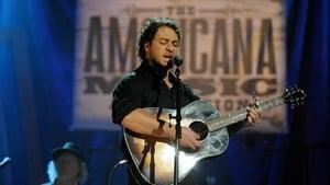 Austin City Limits Season 37 :Episode 8  Americana Music Festival 2011