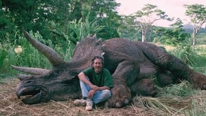 Return to Jurassic Park Images Gallery