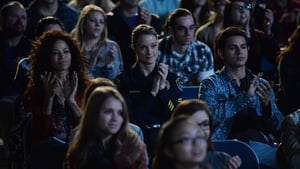 The Fosters: 2×21