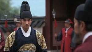Secret Door Season 1 Episode 9 Mp4 Download