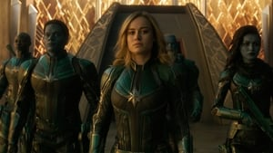 Captain Marvel 2019 720p Blu-Ray Dual audio