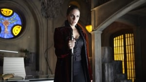 Lost Girl: 2×13