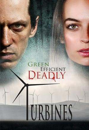 Turbines (2019)