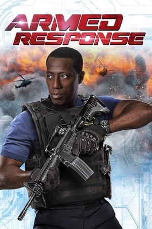 Watch Armed Response Full Movie