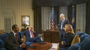 Madam Secretary Season 3 Episode 7