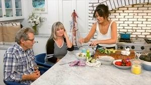 Selena + Chef Season 1 Episode 7
