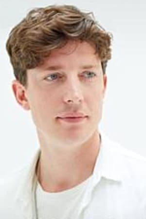 Oskar Pask