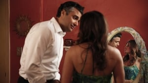 Jane the Virgin 1.Sezon 14.Bölüm izle