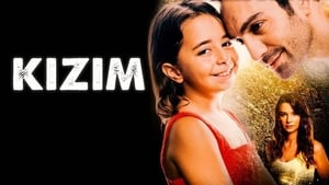 ¿Y tu quien eres? – Kizim (Mi hija)
