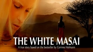 The White Massai
