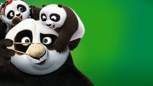 Kung Fu Panda 3 2016 Cały Film CDA Online PL