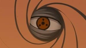 Naruto Shippūden Season 6 :Episode 140  Fate