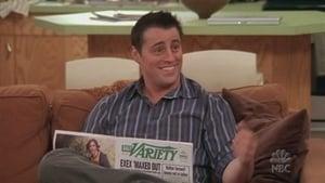 Joey: 1×23