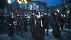 Penny Dreadful Dublado e Legendado 1080p