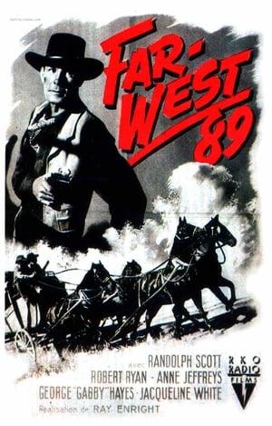 Far west 89