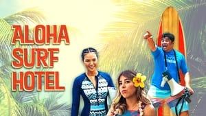 Aloha Surf Hotel 2020