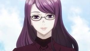Tokyo Ghoul: Season 4 Episode 10