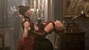 Penny Dreadful: 3 Temporada x Episódio 7
