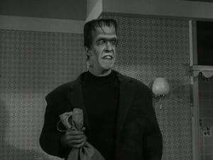 The Munsters: 1×24