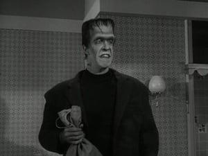 La familia Monster - Riña entre tortólos episodio 24 online