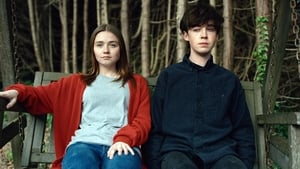 Assistir The End of the F***ing World Online Dublado e Legendado 1080p !