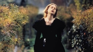 French movie from 1991: Madame Bovary