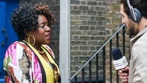 EastEnders Season 33 : Episode 149