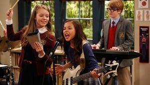 School of Rock Season 1 Episode 2