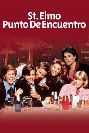 VER St. Elmo, Punto de encuentro (1985) Online Gratis HD