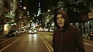 Assistir Mr. Robot 2a Temporada Episodio 09 Dublado Legendado 2×09
