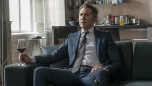 Berlin Station Season 1 Episode 9
