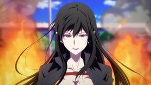 Musaigen no Phantom World Episodio 13 Sub Español Online