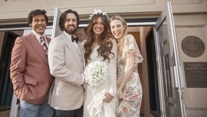 This Is Us - Temporada 1