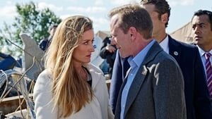 Designated Survivor 1×3