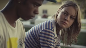 Short Term 12 – Stille Helden [2013]